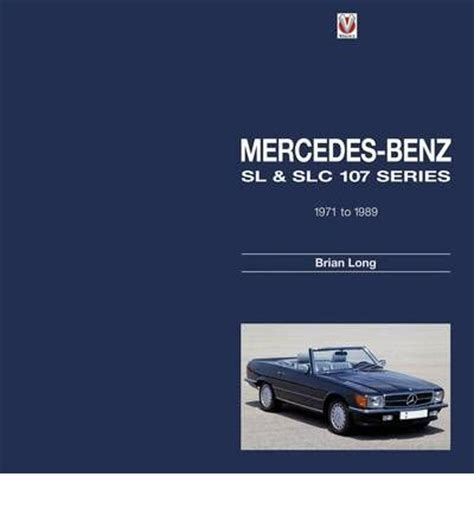 mercedes benz 250 and 280 w123 series haynes workshop manual workshop car manuals repair mercedes w123 workshop manual the best free software for your downloadersuperready