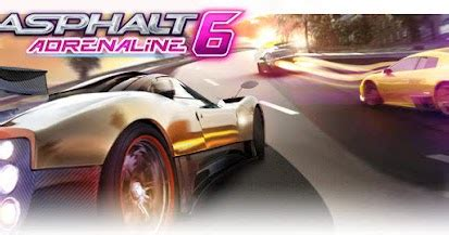 asphalt 6 adrenaline hd apk free asphalt 6 adrenaline hd apk android kindle free and install kindle 2014