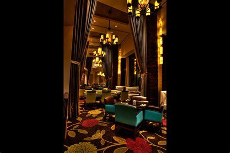 Caesars Atlantic City Buffet Shop12 Design Portfolio Harrahs Atlantic City Buffet