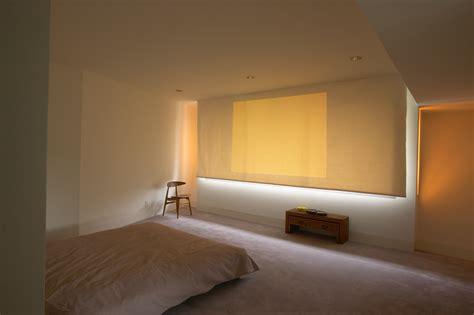 minimalist bedroom design for small room 4 tjihome pesquisando espa 231 os alheios arquitetando ideias