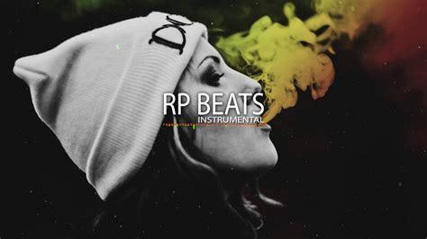beat reggae hip hop instrumental inspirasi rp beats