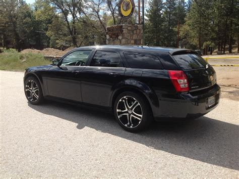 how does cars work 2008 dodge magnum head up display dodge charger questions is the 2 7 liter engine good in a 2006 dodge charger 59 500 miles