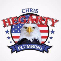 Chris Plumbing by Chris Hegarty Plumbing 25 Photos 47 Reviews Plumbing