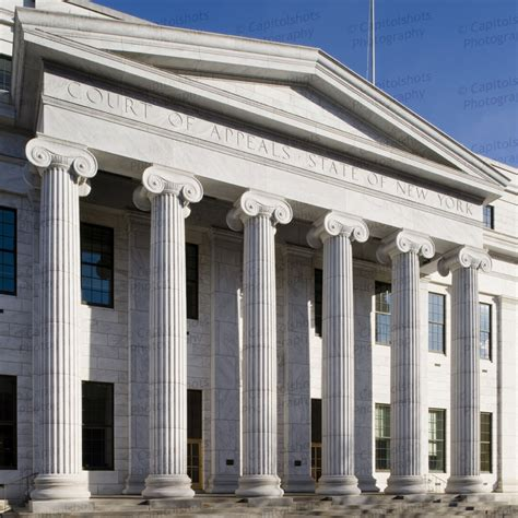 Supreme Court Of The State Of New York County Of Search State Supreme Courts