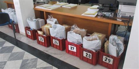 ufficio elettorale termoli domenica al voto ufficio elettorale aperto nel
