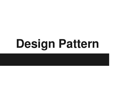 javascript options pattern advanced object oriented javascript prototype closure