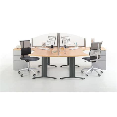 configuration bureau bureau op 233 ratif elise configuration poste compact 90
