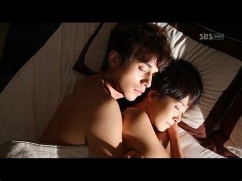 film korea terbaru hot kiss most top korean drama boyfriend kiss scene comic stories
