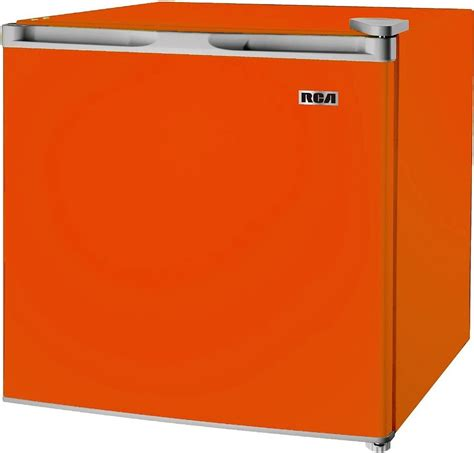 colored mini fridge colored mini fridge reviews of best orange blue white