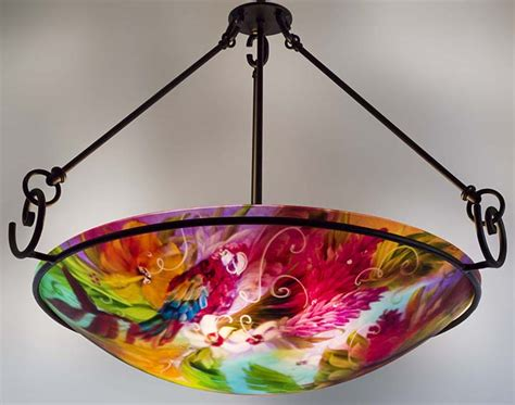 tropical chandelier lighting tropical toucan and parrot chandelier available