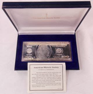 100 gram silver bar p suisse rosa bullion silver price and value guide