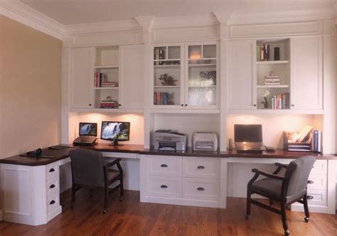 autumnwood designs home theater home office and kitchen