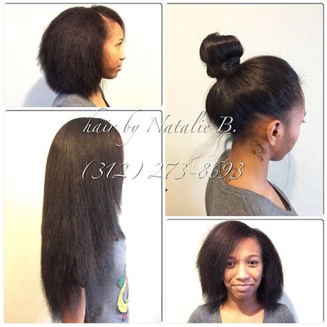 all about sew ins are they comfy 135 best images about vixen sew ins on pinterest