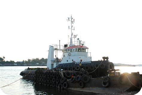 tug boats for sale in indonesia 1 300bhp tugboat sell 1300hp tug jakarta 1300bhp tug