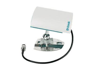 D Link Ant24 0801 ant24 0801 d link ant24 0801 antenna currys pc world
