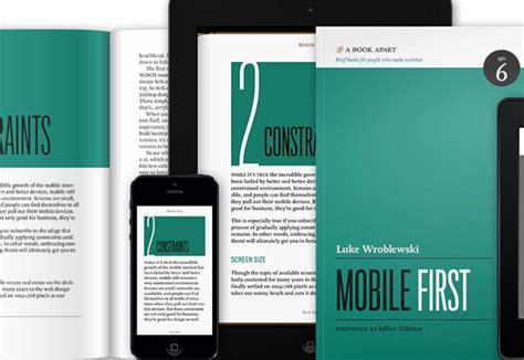 website layout design books web design trends 2013 web design london graphic design