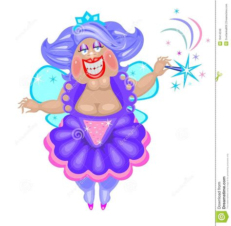 Cottage Design Plans by A Funny Fat Fairy Royalty Free Stock Images Image 19414249