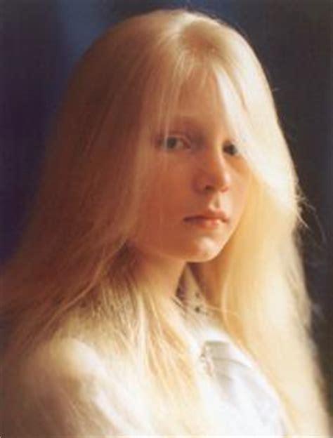 albino hairy pubic hair albino hair hair colors ideas