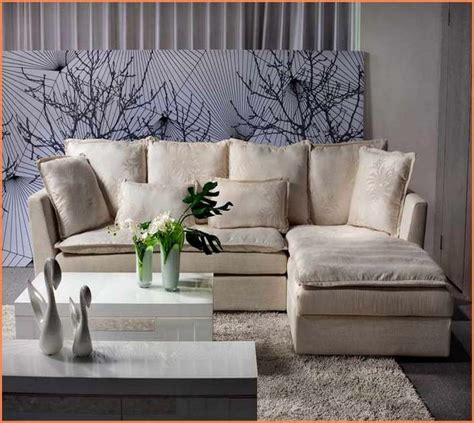 small living room furniture arrangements small living room furniture arrangement ideas 28 images