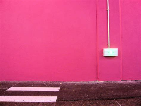 Bedroom Groups pink wall mur rose photograph by st 233 fan le d 251