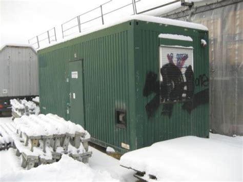 suche günstige terrassenüberdachung gebrauchter b 195 188 rocontainer zu verkaufen bauunternehmen