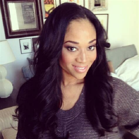 mimis hairstyles on love and hip hop celebrity instagram mimi faust talking pretty