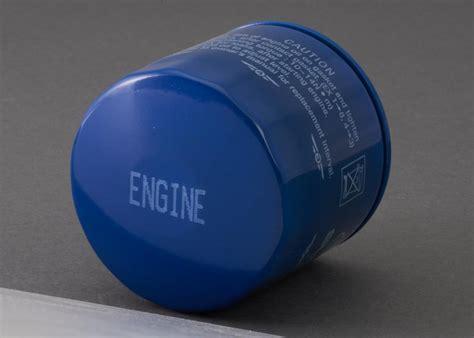 15208aa12a subaru filter 23 maintenance kit mile