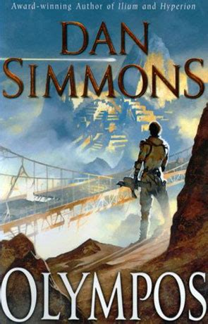 carrion comfort summary olympos a book by dan simmons book review