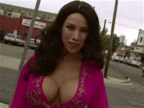 jumanji uzbek film stripper natasha kizmet trailer 2006 video detective