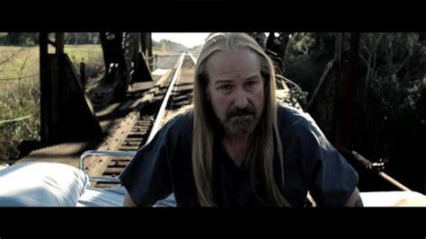 film morning rider midnight rider scene filmmakers edited after train