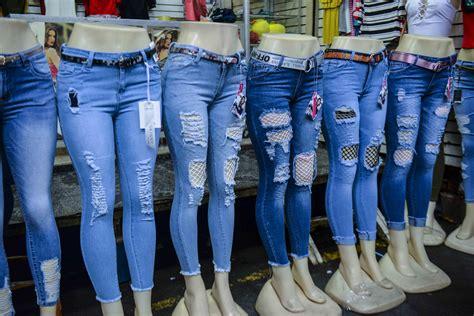 imagenes de uñas q estan ala moda estilos para lucir a la moda ya est 225 n listos en el mercado