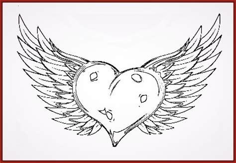 imagenes variadas para imprimir dibujos de corazones enamorados a colores archivos fotos