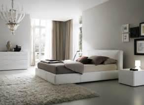 minimalist home interior design interiordecodir com dynamic modern designs from igor sirotov