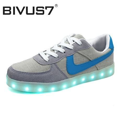 shoes with lights for adults shoes with lights