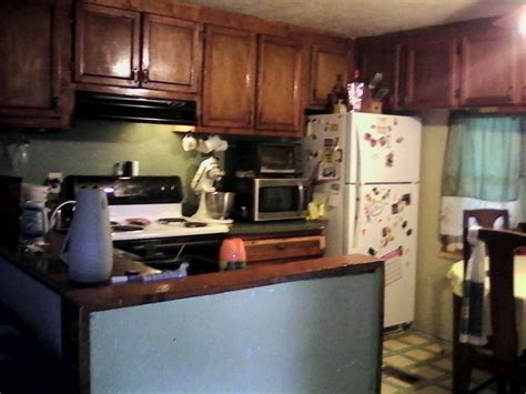 mobile home  sale  bedroom  bath pennsylvania imperial mobile home  sale real