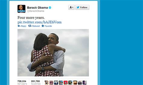 biografía corta de barack obama barack obama inmortalizado en cera y en la foto m 225 s