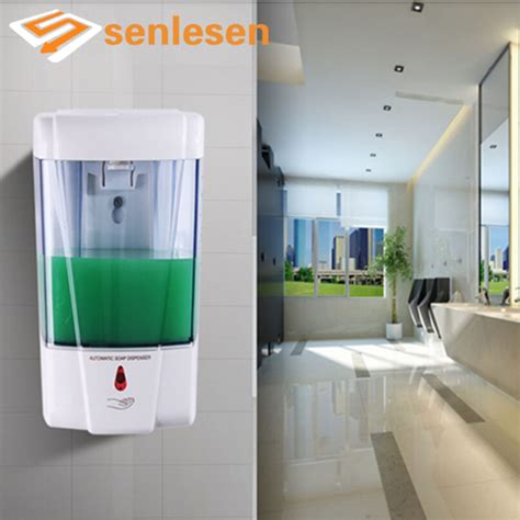 bathroom retail aliexpress com buy wholesale and retail new bathroom