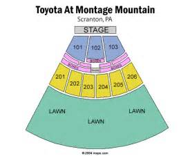 Toyota Pavilion Seating Chart Motley Crue And Poison July 31 Tickets Scranton Toyota