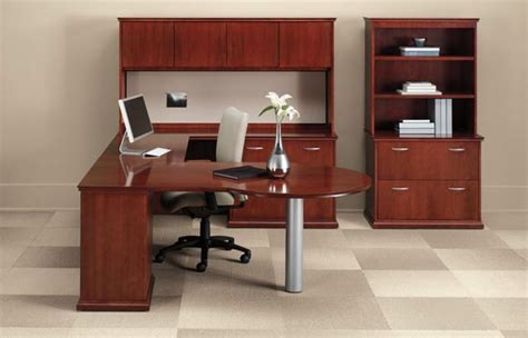 transitional office furniture series transitional office furniture from indiana