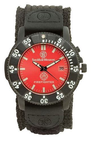 Swiss Army Ori 5845 Ssb 17 best images about watches on oakley swiss army and watches