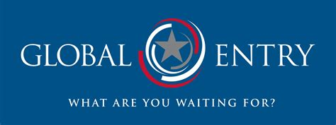 Tsa Background Check Disqualifications Global Entry