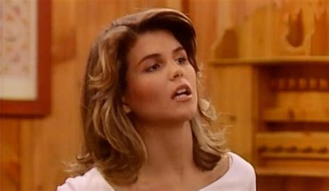 becky on full house every major full house character ranked by how memorable their hair was