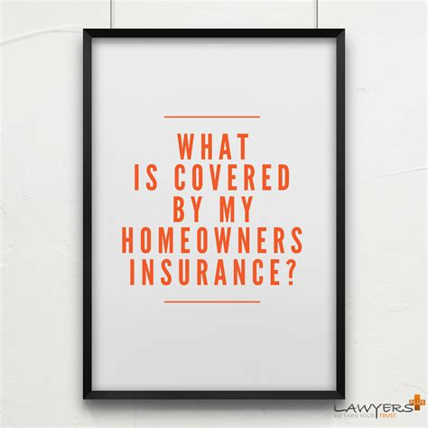 is my mobile covered on house insurance is my mobile covered on house insurance 28 images what is comprehensive auto
