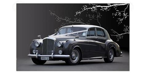 Wedding Car Wellington by Wedding Car Hire Wellington Eastbourne Classic Cars