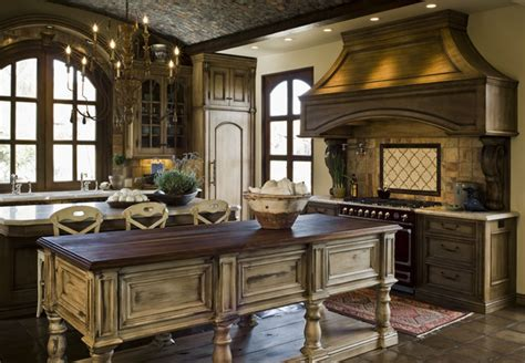 old world style kitchen cabinets rysso peters