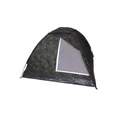 tende militari tenda militare woodland 210x210x130 cm