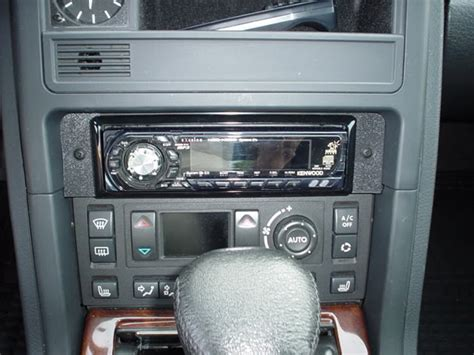 range rover help help rr radio replacement land rover forums land