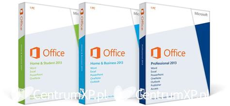 Ms Office Package Microsoft Office 2013 Box Leaked Ubergizmo