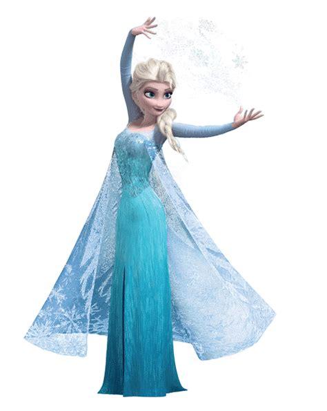 Elsa Frozen White Kaos 3d Square elsa de frozen para imprimir