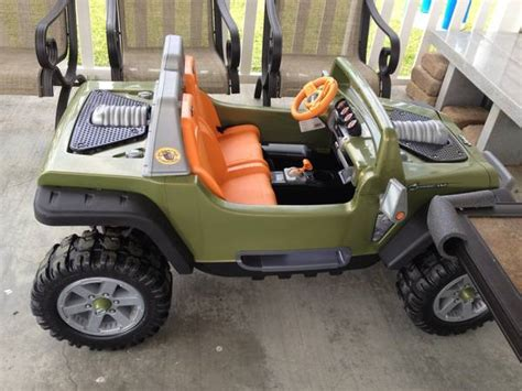 jeep hurricane price in usa power wheels traction jeep hurricane for sale